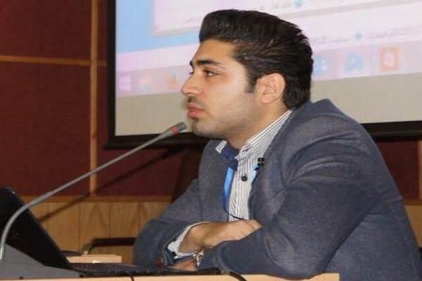 اصلاح بندی از لایحه برنامه ششم توسعه به درخواست نصر کشور