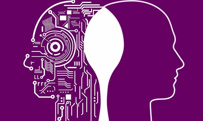 انسانها و هوش مصنوعی همزیستی مستقل را تجربه خواهند کرد