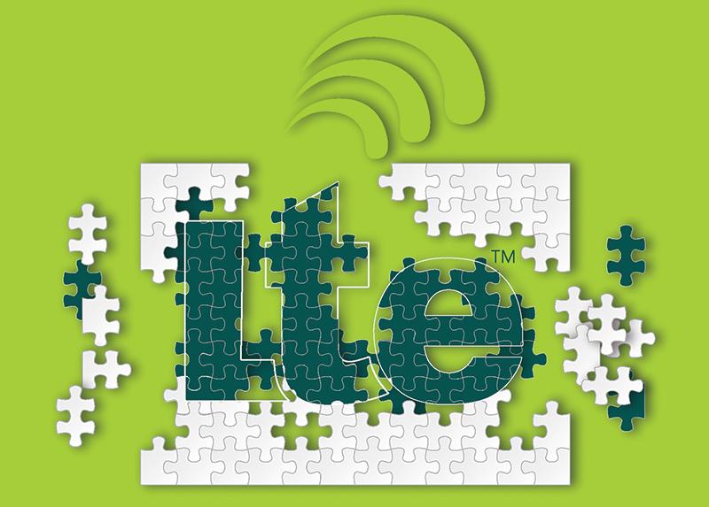 فروش اینترنت خانگی و اداری بیسیم تا سرعت 40 مگابیت