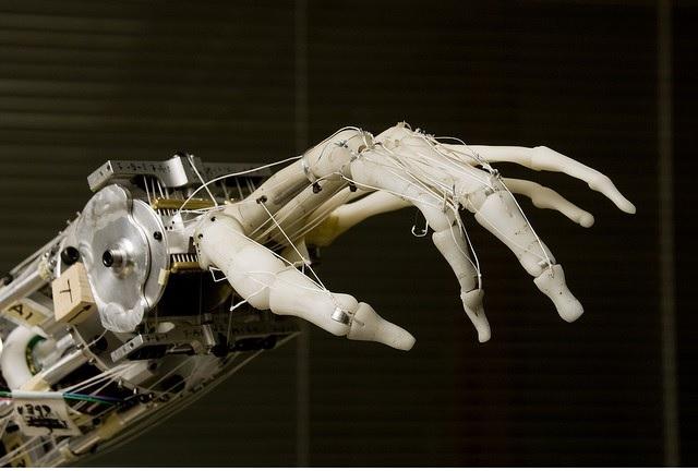 فناوری هراسانگیز ایلان ماسک برای مقابله با هوش مصنوعی