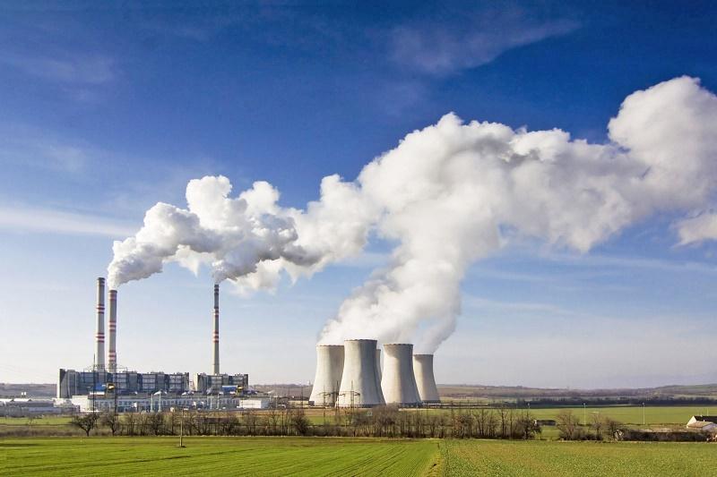 استفاده از دیاکسید کربن در شارژ باتریهای نسل بعد