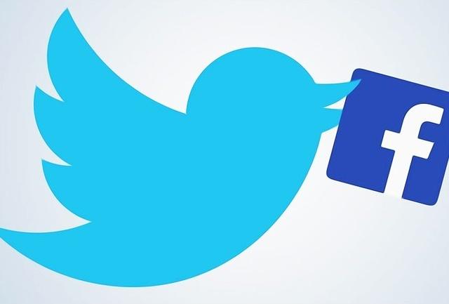 چگونه توییتر از دیگر شبکههای اجتماعی شکست خورد