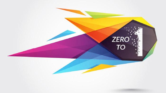 آیا نوآوری صفر تا یک در حوزه امنیت کارآمد است؟