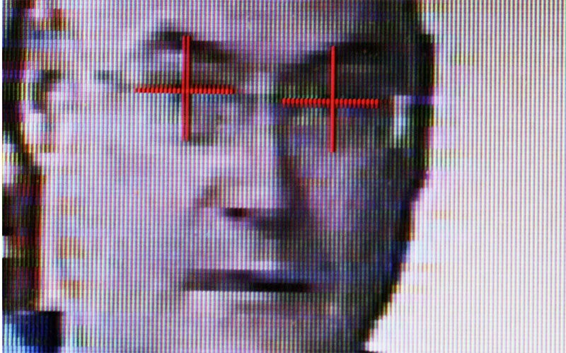 نژاد؛ مشکل بزرگ نرمافزارهای تشخیص چهره