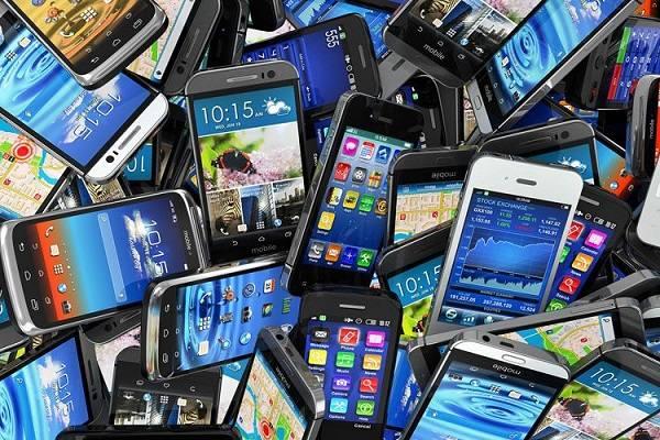 تمام گوشیهای تلفن همراه بدون هزینه رجیستر میشوند