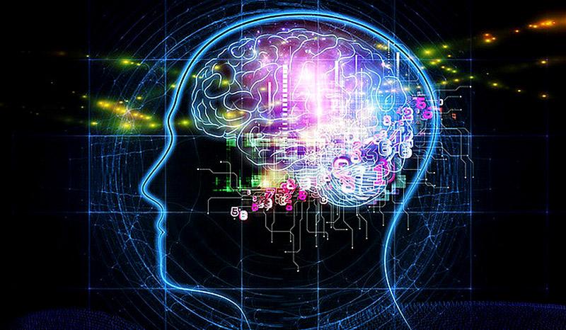حافظههای مصنوعی؛ رویـای واقعـی
