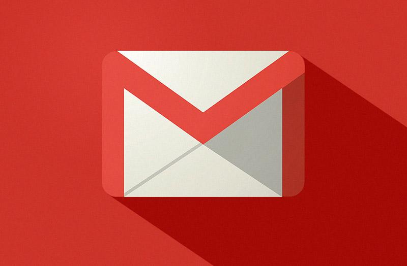 از امروز جیمیل فایلهای ضمیمه تا اندازه ۵۰ مگابایت را میپذیرد