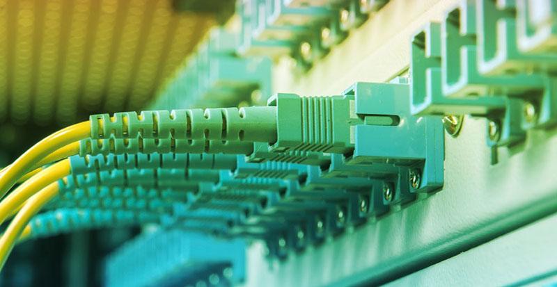 جزییات تفکیکپذیری اینترنت داخلی و خارجی اعلام شد