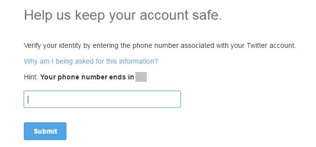 آسیبپذیری بحرانی شبکه اجتماعی تویتتر ترمیم شد