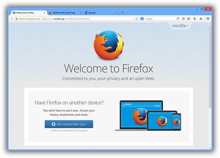 از این پس فایرفاکس به شما هشدار خواهد داد
