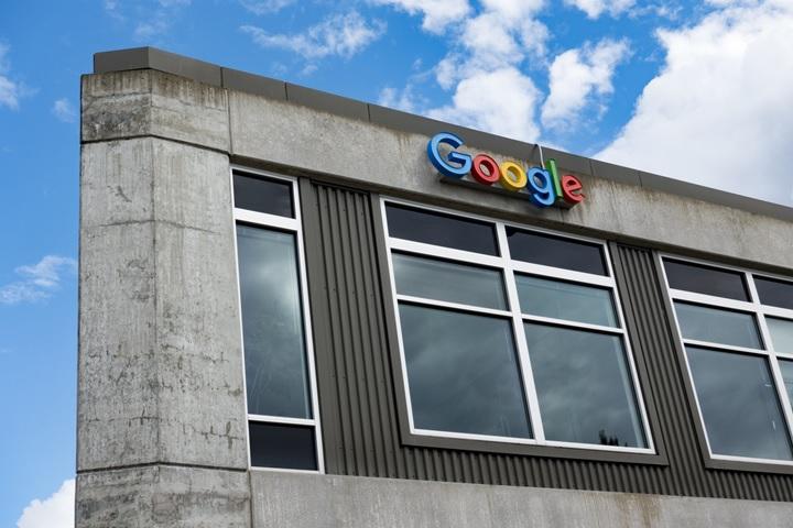الگوریتم جدید گوگل تا 35 درصد فایلهای Jpeg را فشرده میکند