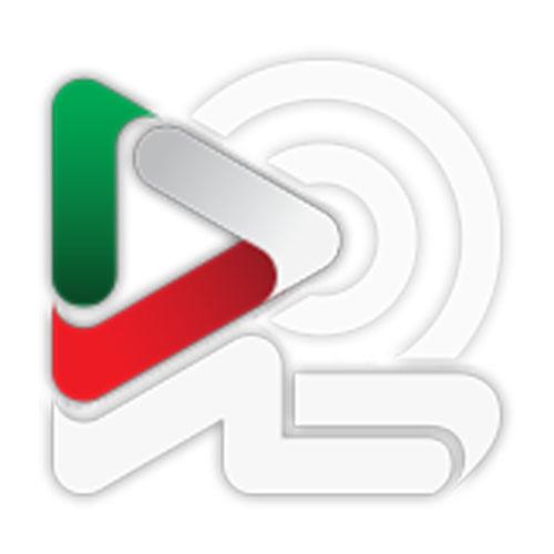 دانلود کنید: اپلیکیشن پخش زنده و آرشیو اینترنتی رادیوهای ایران