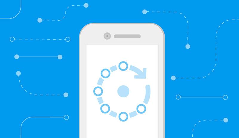 دانلود کنید: اپلیکیشنی برای مشاهده دستگاههای متصل به وایفای