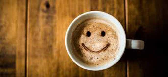 ۵ رفتار روزانهای که باهوشترین و خوشحالترین افراد انجام میدهند
