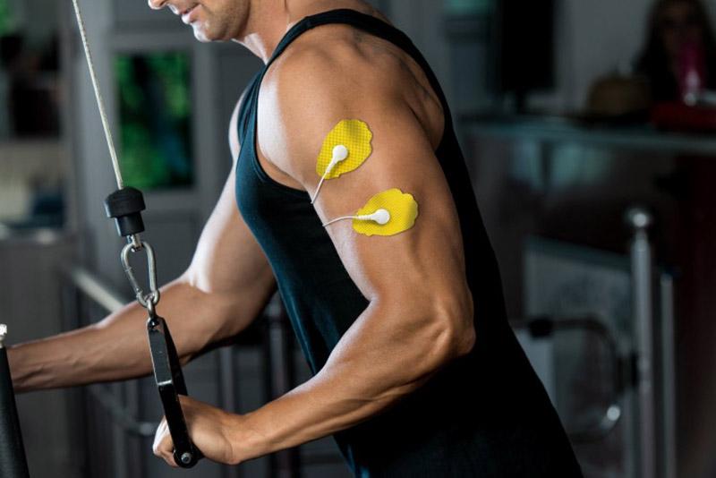 فناوریهای عجیب سلامتی: دستگاههای تحریککننده عصب و کاهنده درد