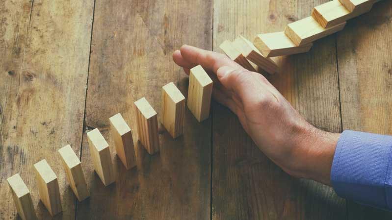 تا این ۵ عادت خود را تغییر ندهید؛ اتفاقی نمیافتد!