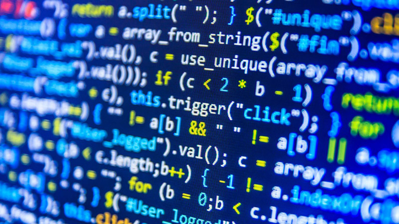 برای شروع آموزش برنامهنویسی؛ این ده مطلب را بخوانید!