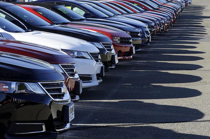 بیکیفیتترین خودروهای داخلی و خارجی بازار ایران معرفی شدند