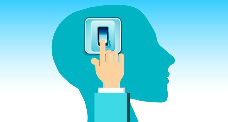 چگونه میتوانیم مغز را به سلاح تمرکز مجهز کنیم