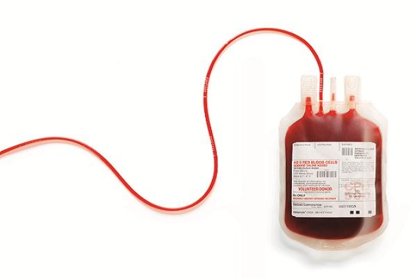 خون مصنوعی ساخته شد؛ پایانی بر تلاش ۶۷ ساله!