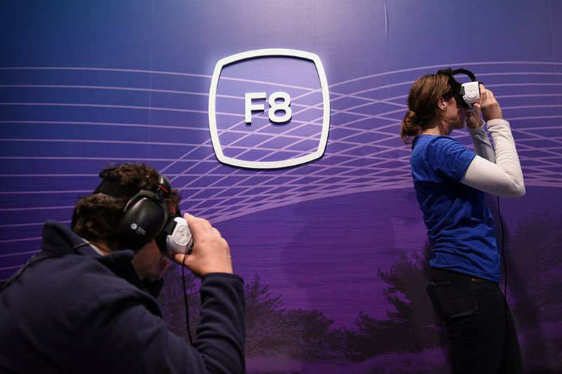 از طریق نیروی ذهن با اینترنت و شبکههای اجتماعی در ارتباط باشید