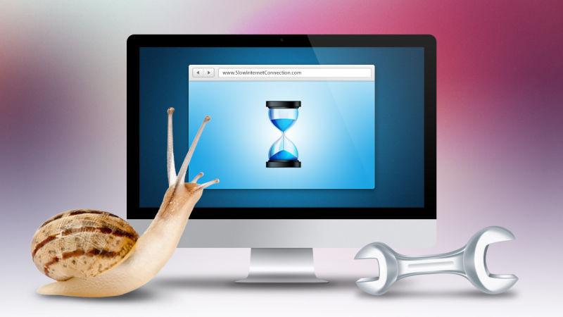 با این ۶ سختافزار سرعت اینترنت خانگی خود را افزایش دهید