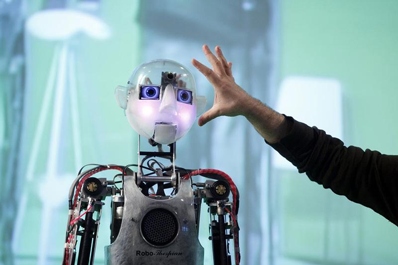 در انتظار یادگیری ماشینی کوانتومی خواهیم بود