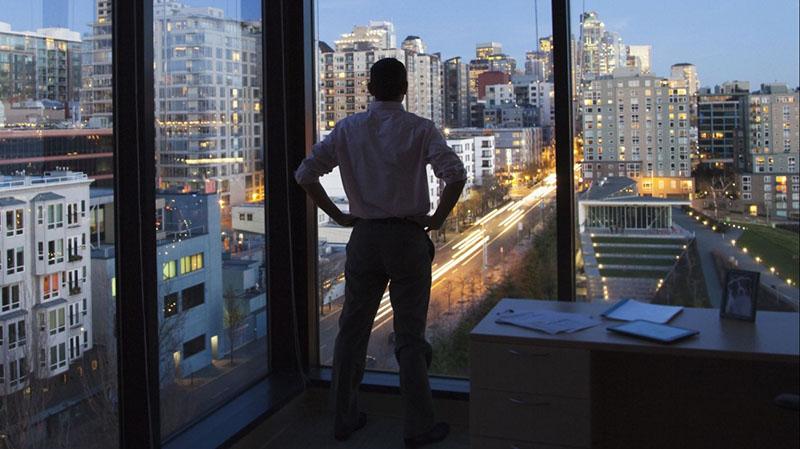 این ده تکنیک مشتریان کسبوکار شما را میلیونی میکند