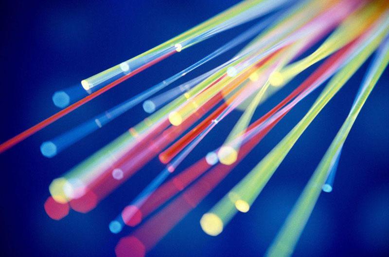 اگر میخواهید بدانید آینده اینترنت چه میشود؛ این ده مطلب را بخوانید!