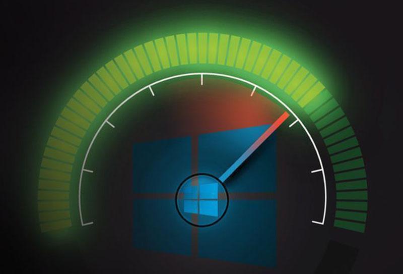 برای افزایش سرعت ویندوز ۱۰؛ این ده مطلب را بخوانید!