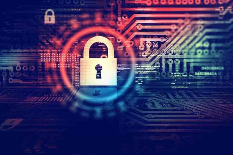 چگونه از خودمان در برابر باجافزار خطرناک WanaCry محافظت کنیم