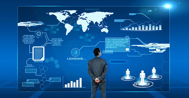 نرمافزارهایی برای کنترل پهنای باند و نظارت بر شبکه (بخش پایانی)
