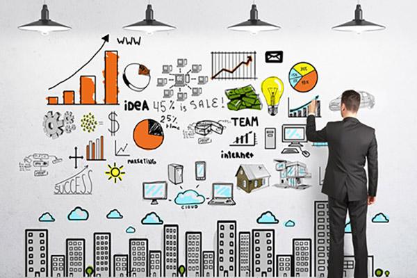 مشتریان کسب و کار شما چه انتظاری از شما و محصولاتتان دارند؟