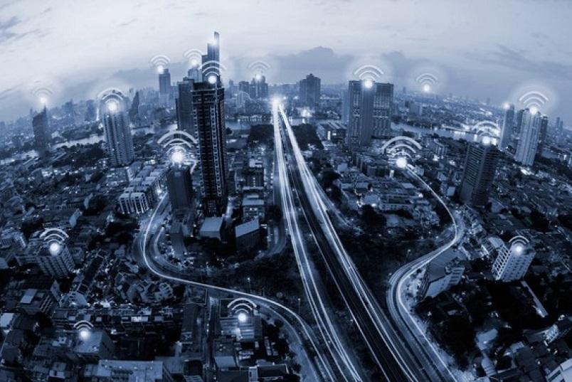 این ۵ کشور صاحب سریعترین وایفای دنیا هستند