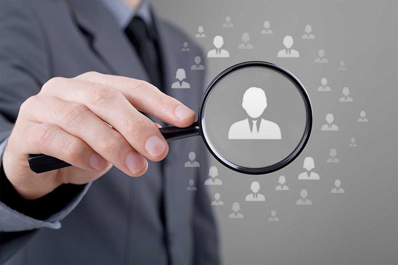 کدام شغلهای حوزه امنیت اطلاعات بالاترین دستمزدها را میگیرند؟