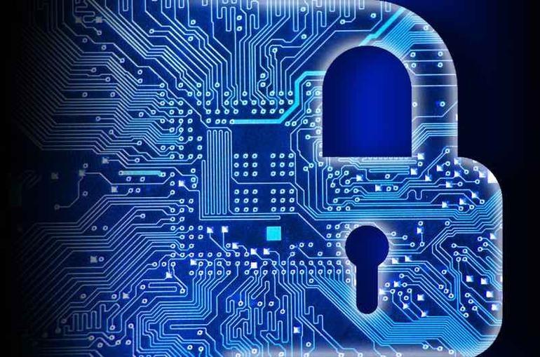 تا پنج سال دیگر حملات سایبری 8 تریلیون دلار به اقتصاد خسارت وارد میکنند
