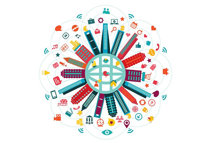 اتحادیه جهانی مخابرات کارگاه اینترنت اشیا در ایران برگزار میکند