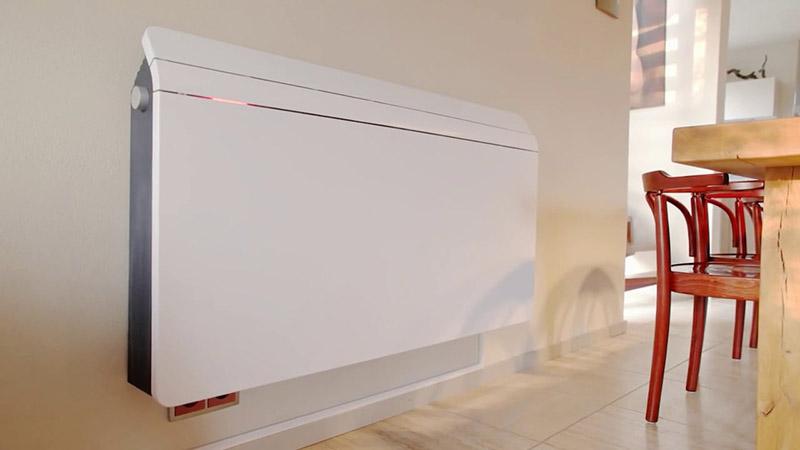 سرورها آب حمام خانه شما را گرم میکنند