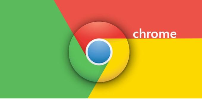 گوگل جدیدترین نسخه مرورگر کروم ویژه اندروید را منتشر کرد + لینک دانلود