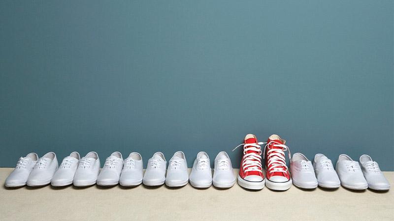 شما به این ۸ دلیل نمیتوانید به راحتی رفتارتان را تغییر دهید
