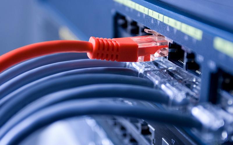 نحوه محاسبه مصرف اینترنت در شبکه ملی اطلاعات شفافسازی میشود