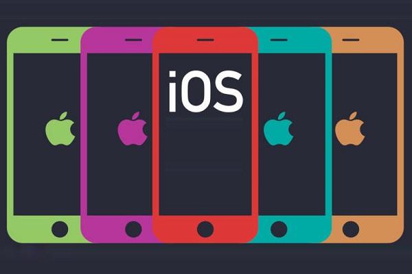 جالبترین ترفندهای مخفی گوشیهای iOS