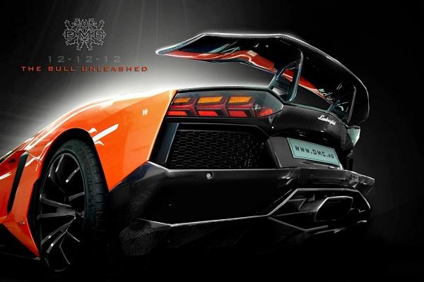 والپیپر برترین خودروهای دنیا + گالری عکس