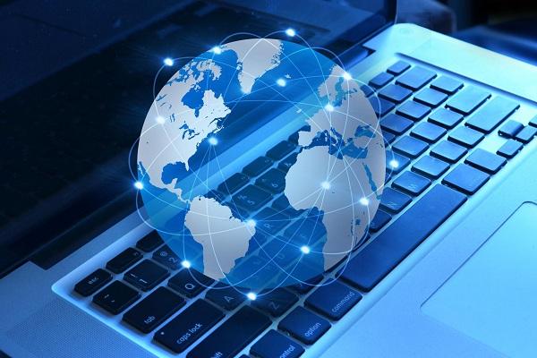 تشکیل اتحادیه کسب وکارهای اینترنتی