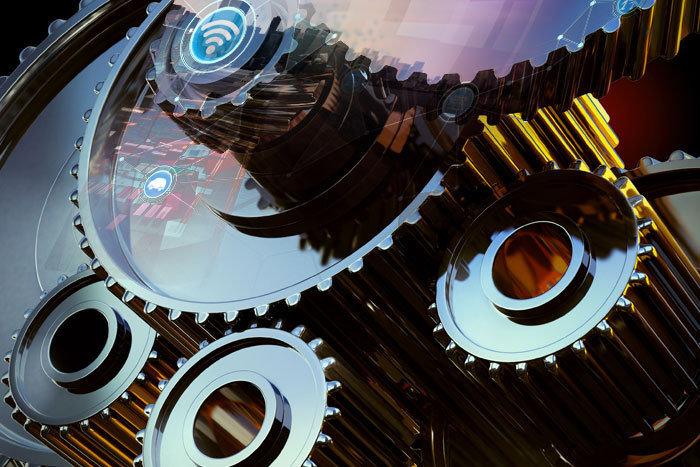 7 پروژه برتر اینترنت اشیای تحت لینوکس