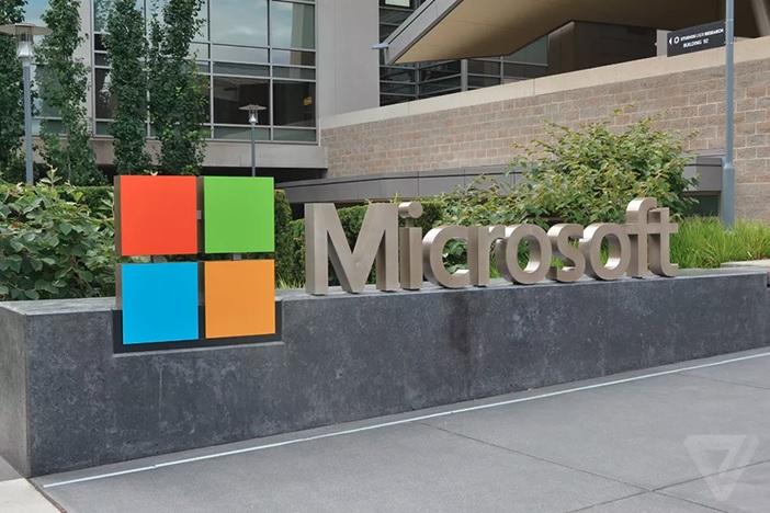 مایکروسافت در پی شکایت کسپرسکی ضدویروس ویندوز 10 را غیرفعال کرد