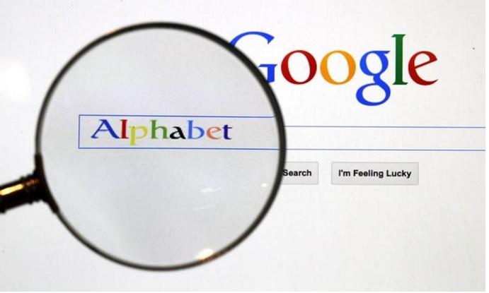 کمیسیون اروپا گوگل را 2 میلیارد و 700 میلیون دلار جریمه کرد