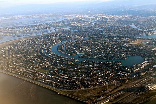 آیا سانفرانسیسکو، سیلیکون ولی جدید خواهد شد؟