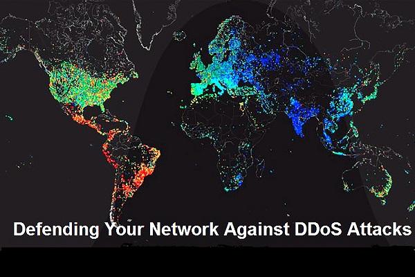راهکارهایی برای مقابله با سیلابی از دادهها