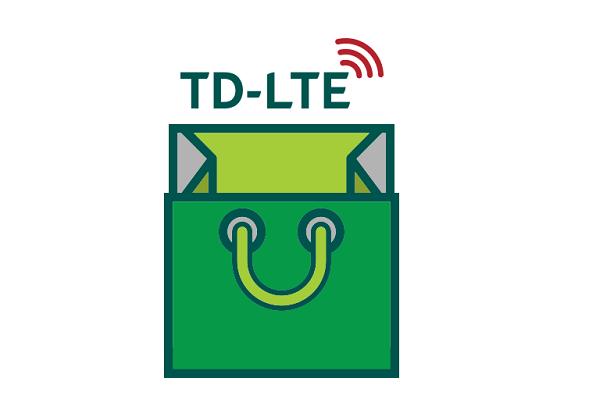 مودم TD-LTE مبیننت ارزان شد